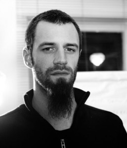 Daniel Müller (Audio Engineer Sae.) - daniel_mueller-300x300