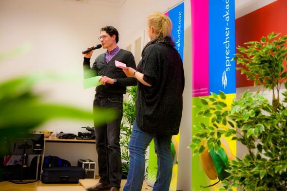 rhetorik seminar berlin