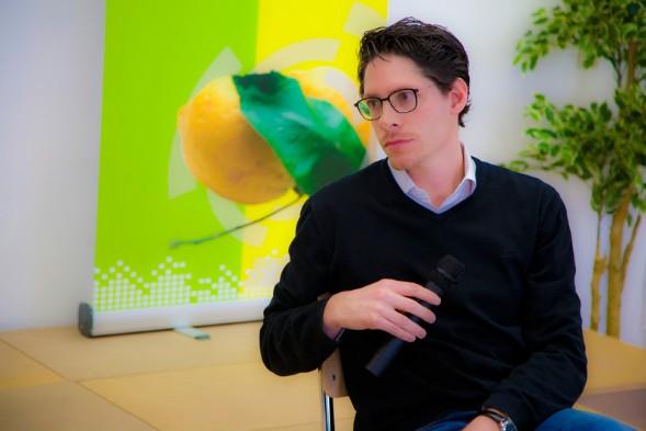 deutschen akademie für sprache und dichtung